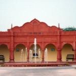 Hotel Gaj Kesri
