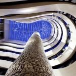 GRAN HOTEL DOMINE BILBAO 5 Estrellas