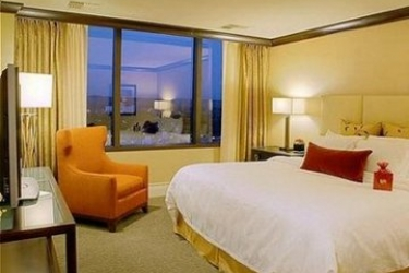 Hotel Crowne Plaza Billings: Chambre Suite BILLINGS (MT)