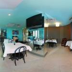 SOUTH BEACH BILOXI HOTEL & SUITES 4 Sterne