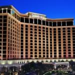 Hotel Beau Rivage Resort & Casino