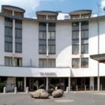 Hotel Nh Bingen