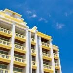 JINHOLD APARTMENT HOTEL BINTULU 3 Etoiles