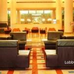 PARKCITY EVERLY HOTEL 3 Etoiles