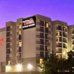 Hotel Embassy Suites Birmingham