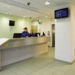 Hotel Etap Birmingham Airport
