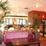 Hotel Ibis Birmingham Holloway Circus