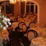 Hotel Wake Green Lodge
