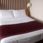 Hotel The Lodge