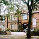 Sheriden House