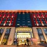 Ac Hotel Birmingham