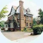 Hotel The Awentsbury
