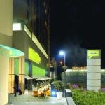 Hotel Nitenite