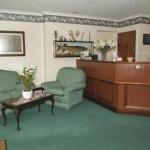 Hotel Westbourne Lodge