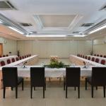 Hotel Azalai 24 Septembro