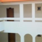 MALAIKA HOTEL 2 Etoiles