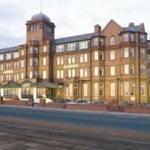 Hotel Britannia The Savoy