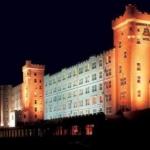 Hotel Britannia Norbreck Castle