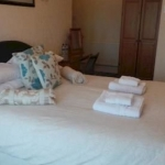 Hotel The Brioni