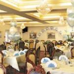 Hotel Clifton Park