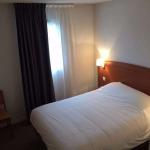 Aerel Hotel Aéroport Toulouse-Blagnac