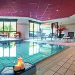 Hotel Appart'city Toulouse Aeroport Blagnac