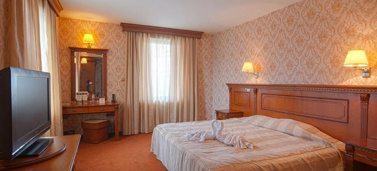 Hotel Ezeretz Spa: Room - Double BLAGOEVGRAD