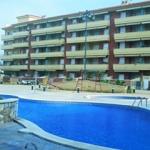 Hotel Ses Illes - Arbla Park - Zeus