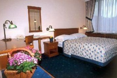 Hotel Kompas: Room - Guest BLED