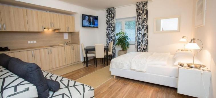 Bled Apartments: Appartamento BLED