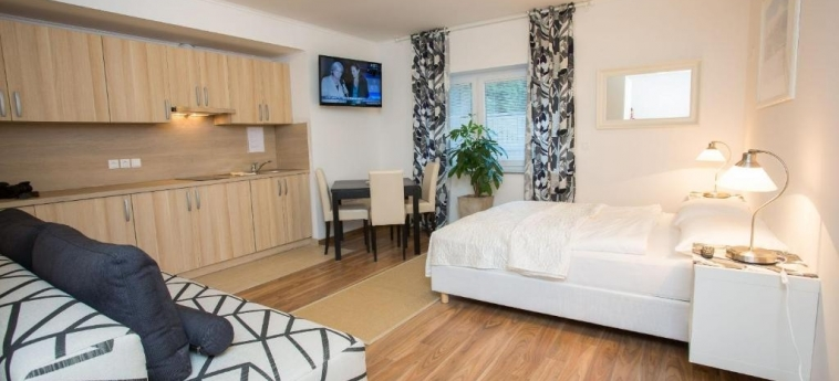Bled Apartments: Appartement BLED