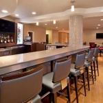 Hotel Cambria Suites Bloomington