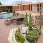 Hotel Ramada Mall Of America