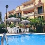 Hotel Best Western Paraiso Suites