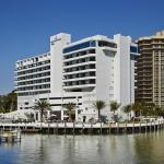 Hotel Waterstone Resort & Marina Boca Raton, Curio Collection By Hilton