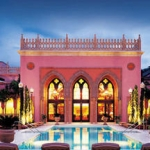 Hotel Boca Raton Resort And Club, A Waldorf Astoria Resort