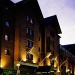 Hotel Scandic Bodo