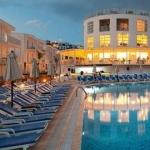 Hotel Bodrum Beach Resort