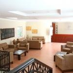 PALOMA HOTEL 1 Etoile