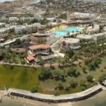 Hotel Wow Resort