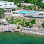 Hotel Justiniano Fuga Fine Times