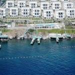 Hotel Aura Residence Premium