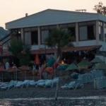 Hotel Club Sts Otel Apart Ortakent Yahsi