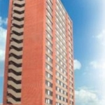 Hotel Doubletree By Hilton Bogota Salitre Ar