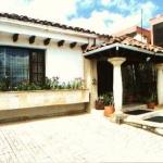 Casa Hotel Zuetana 106