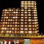 Hotel Minotel Bacata