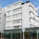 Hotel Ghl Comfort Belvedere