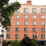 Hotel Morrison