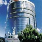Hotel Bogota Regency