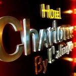 CHARLOTTE BOGOTA BY L'ALIANXA 4 Stars
